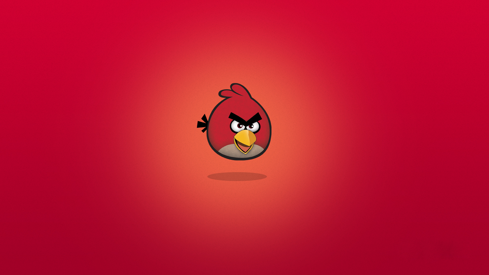 Angry Birds Wallpapers Desktop Wallpapers Angry Birds Wallpaper 7 1920x1080