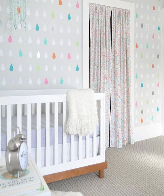 adhesive vinyl temporary removable wallpaper wall by Betapet 3600 570x684
