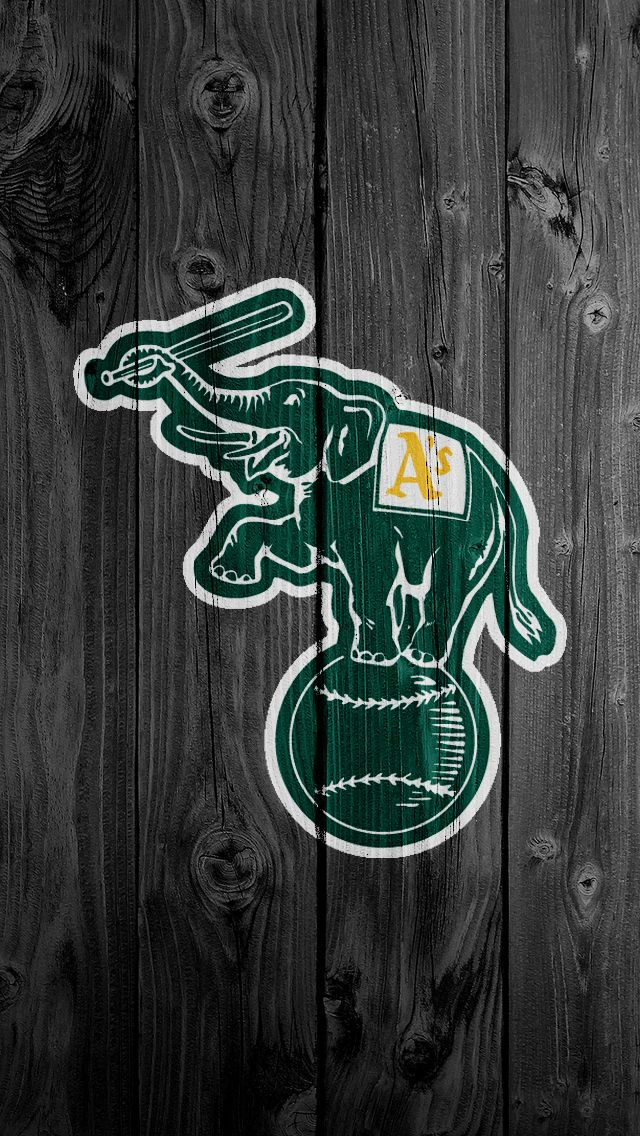 As Elephant iPhone Wallpaper Oakland As Themes Oakland 640x1136