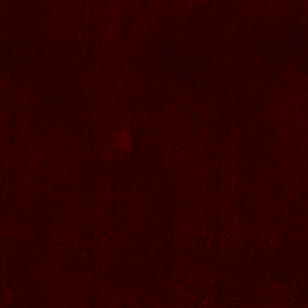 Deep Red Background 1024x1024