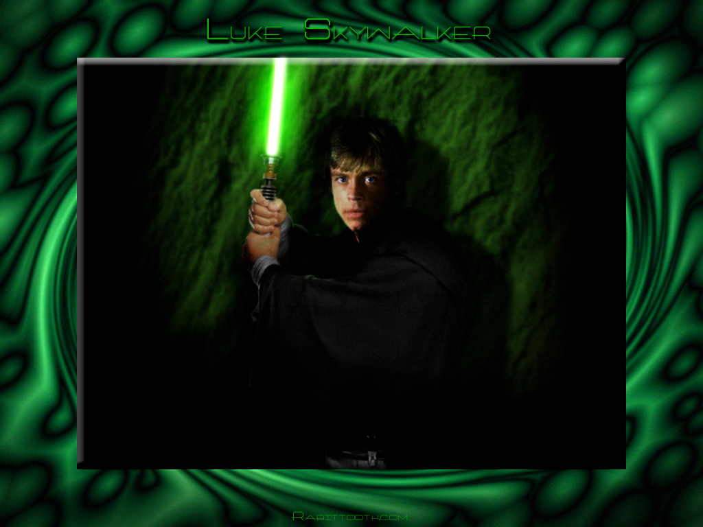 Rabittooth Ultimate Star Wars Jedi and Sith Wallpapers 1024x768