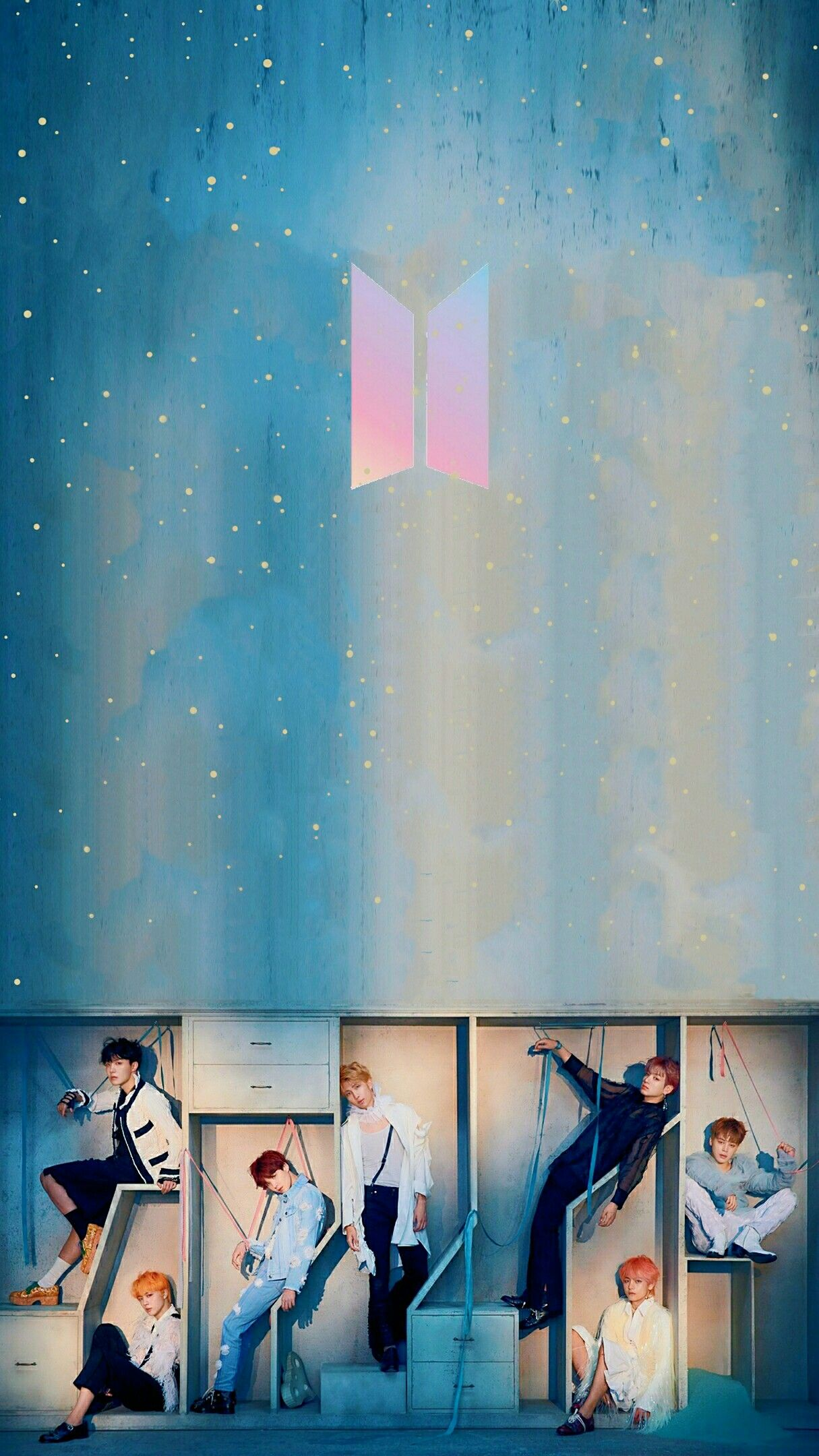 free download bts edits bts wallpapers bts love yourself answer concept 1215x2160 for your desktop mobile tablet explore 29 bts love yourself answer wallpapers bts love yourself answer wallpapers free download bts edits bts wallpapers