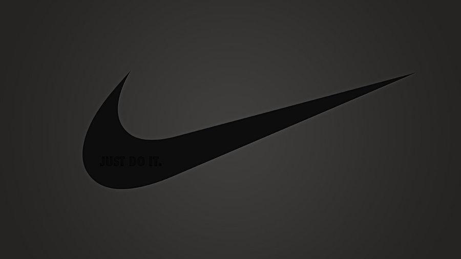 Cool Nike Wallpapers Soccer Car Interior Design 900x506