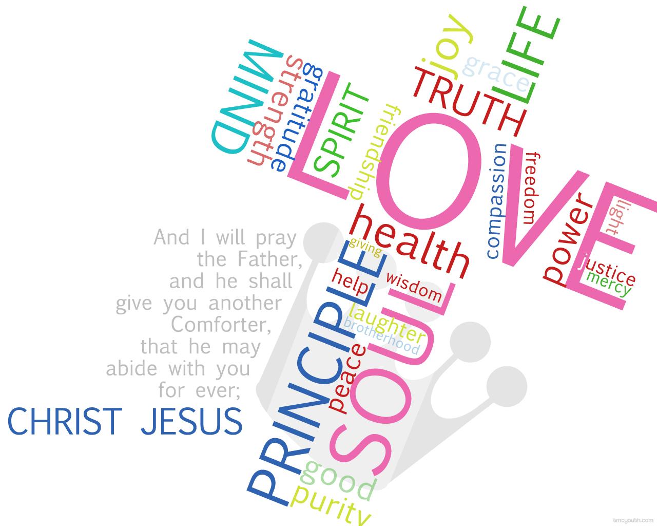 Christian Quotes About Jesus httpwallpaper4godcomenbackground 1280x1024