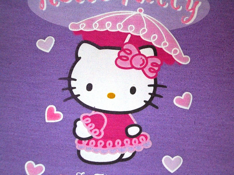 Free Download 1150189497 1024x768 Hello Kitty And Valentine