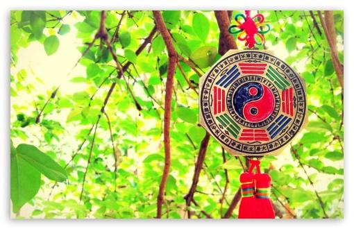Mandala wallpaper 510x330