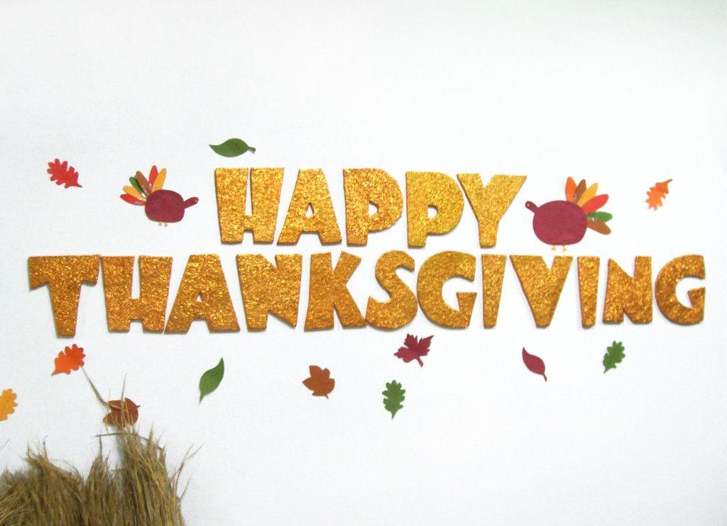 Free Thanksgiving Desktop Wallpaper and Screensavers 4