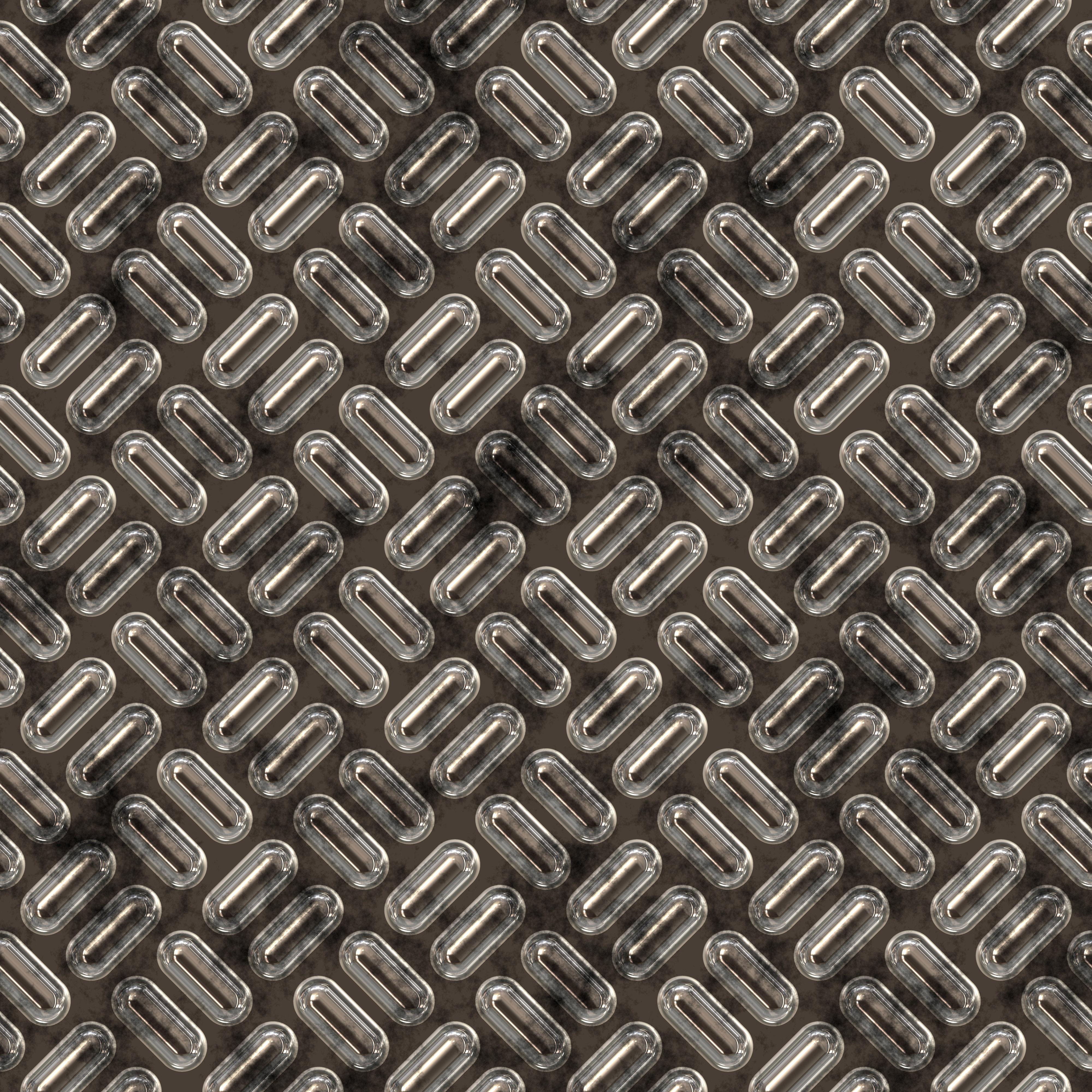 diamond plate metal background texture diamond plate metal background 4000x4000