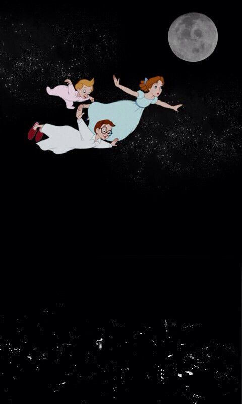 Images About Peter Pan On Pinterest Peter Pan