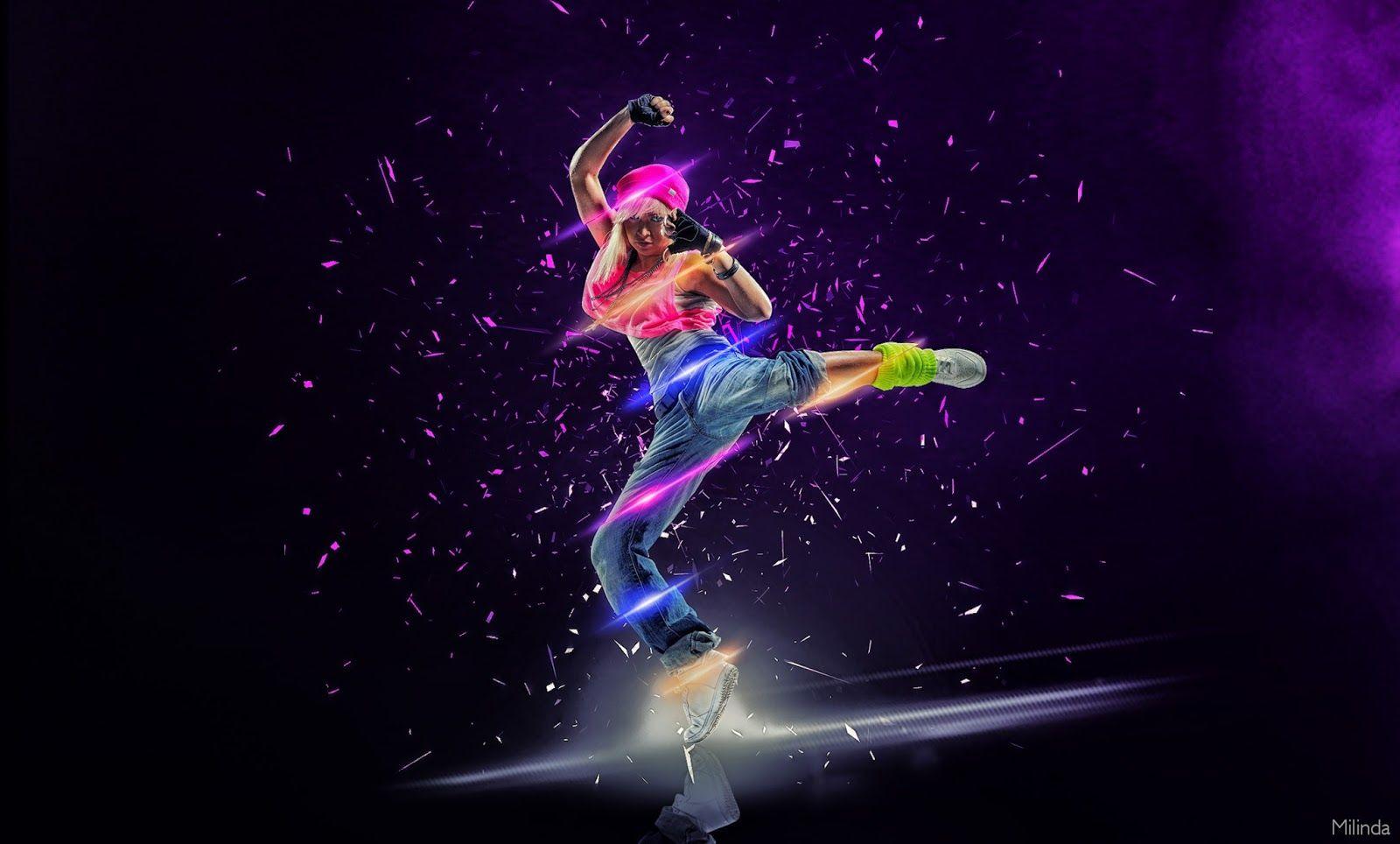 Dance Dancing Girl Wallpapers   Top Dance Dancing Girl 1600x964