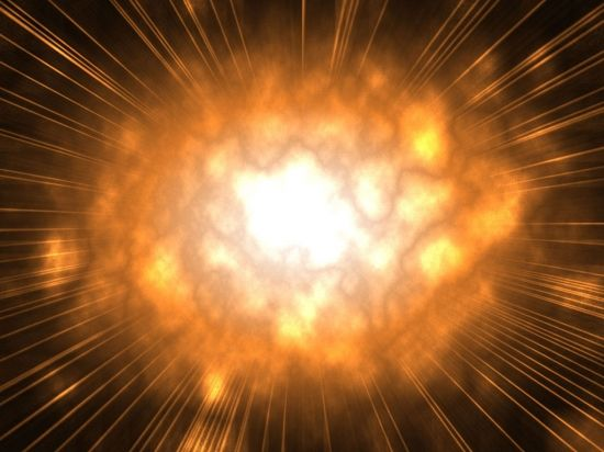 Explosion wallpaper Cool Wallpapers and Backgrounds Pinterest 550x412
