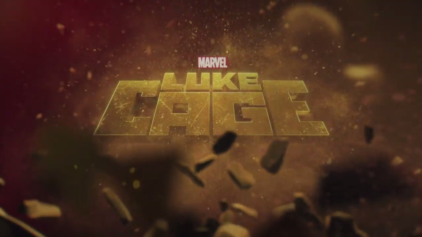 All The Things Reviews Review   Luke Cage S01E01 1366x768
