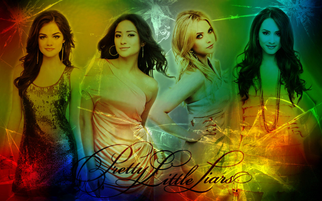 pretty little liars: opening credit analysis essay The behavioral analysis unit consists of an elite team of fbi profilers who analyze the country's most twisted criminal minds and anticipate their next moves before.