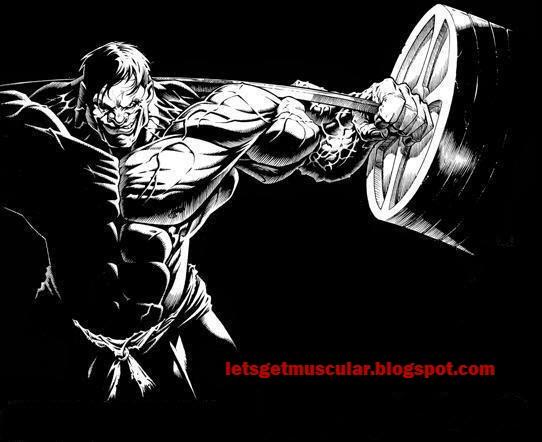 Letsgetmuscularblogspotcom bodybuilding motivation 542x442