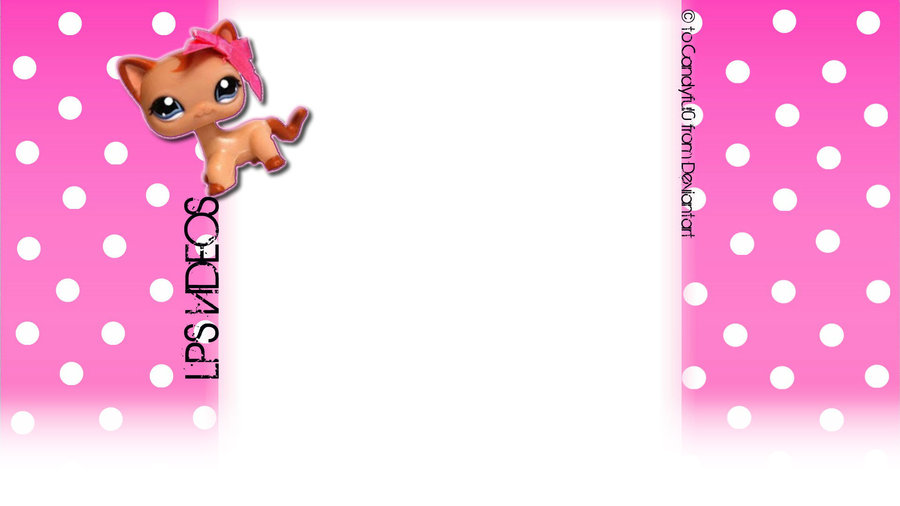 LPS Youtube Background 4 by missluverxx 900x506