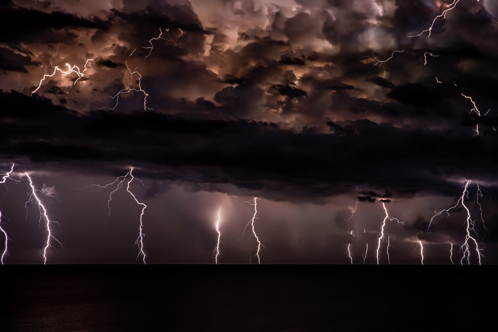 100 Storm Pictures Download Images Stock Photos on Unsplash 1000x667