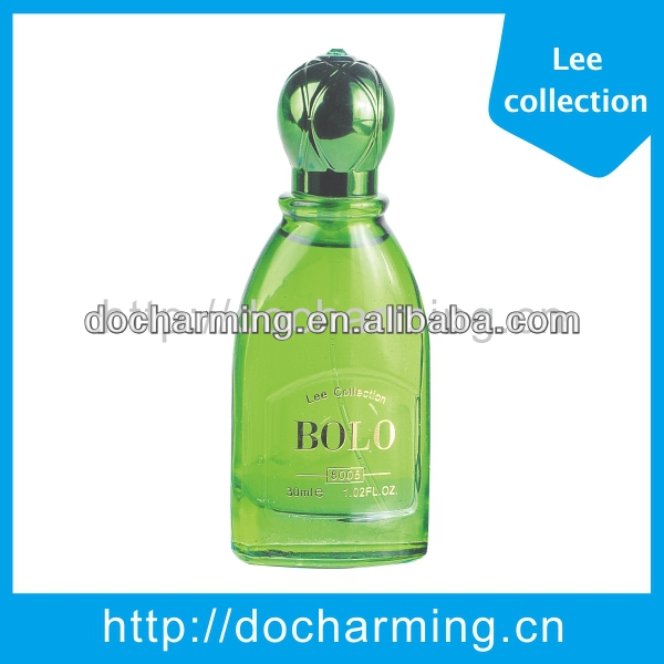 Distributors Recommended Cologne Distributors Products Suppliers 600x600