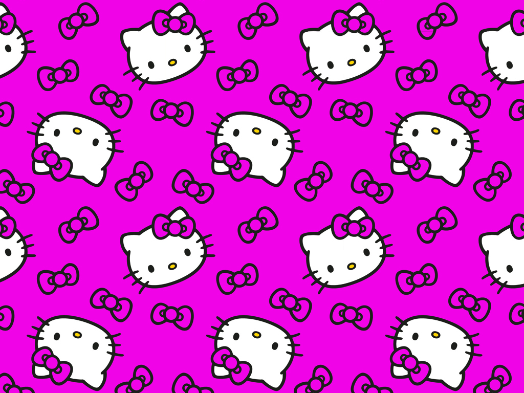 hello kitty live wallpaper for ipad images