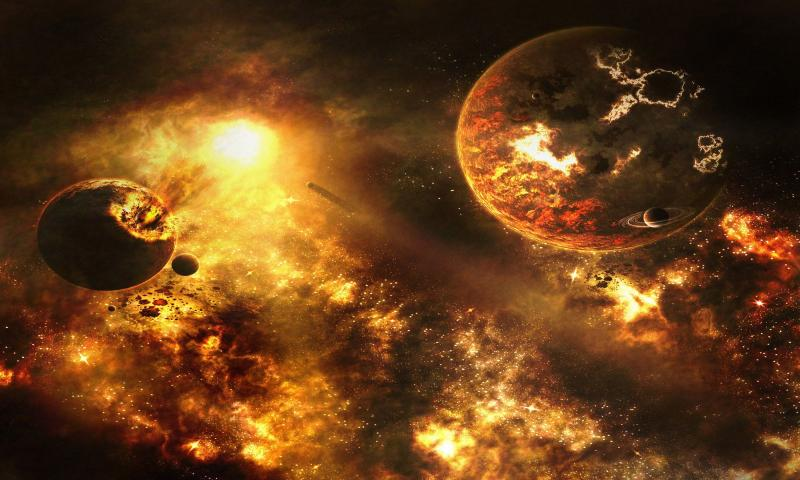121 HD Wallpapers 800x480 Digital Universe Wallpapers 800x480 Download 800x480