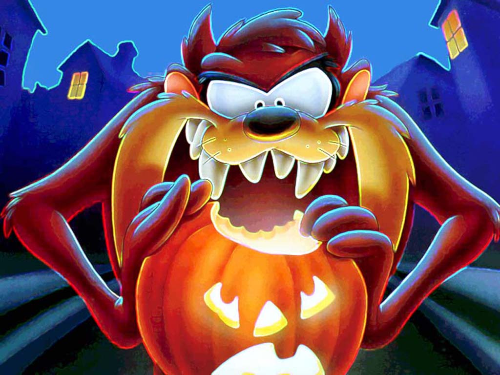 disney desktop wallpaper computer free: Disney Halloween Wallpaper ...