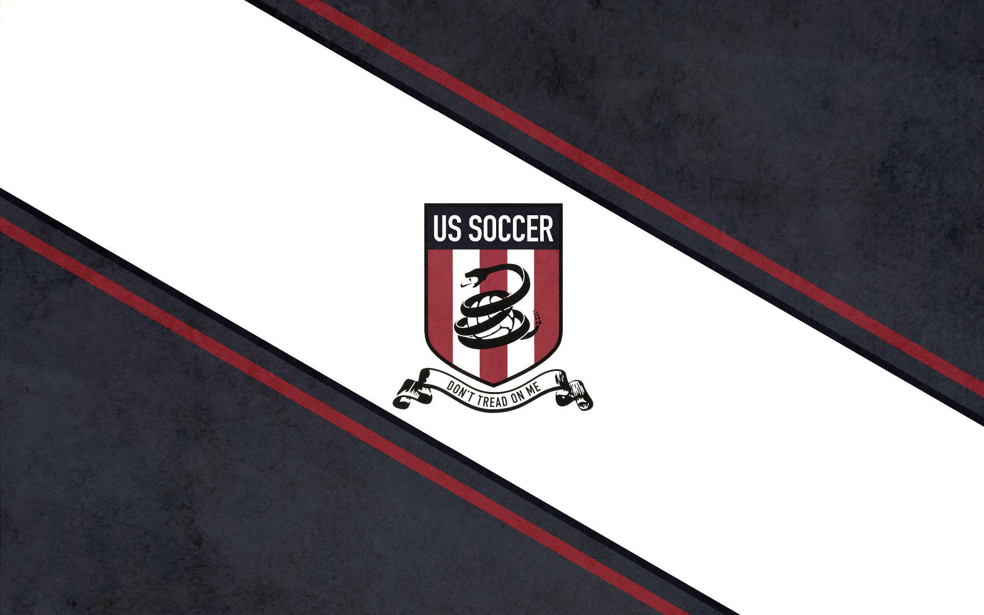 US Soccer Wallpapers US Soccer Myspace Backgrounds US Soccer 1920x1200