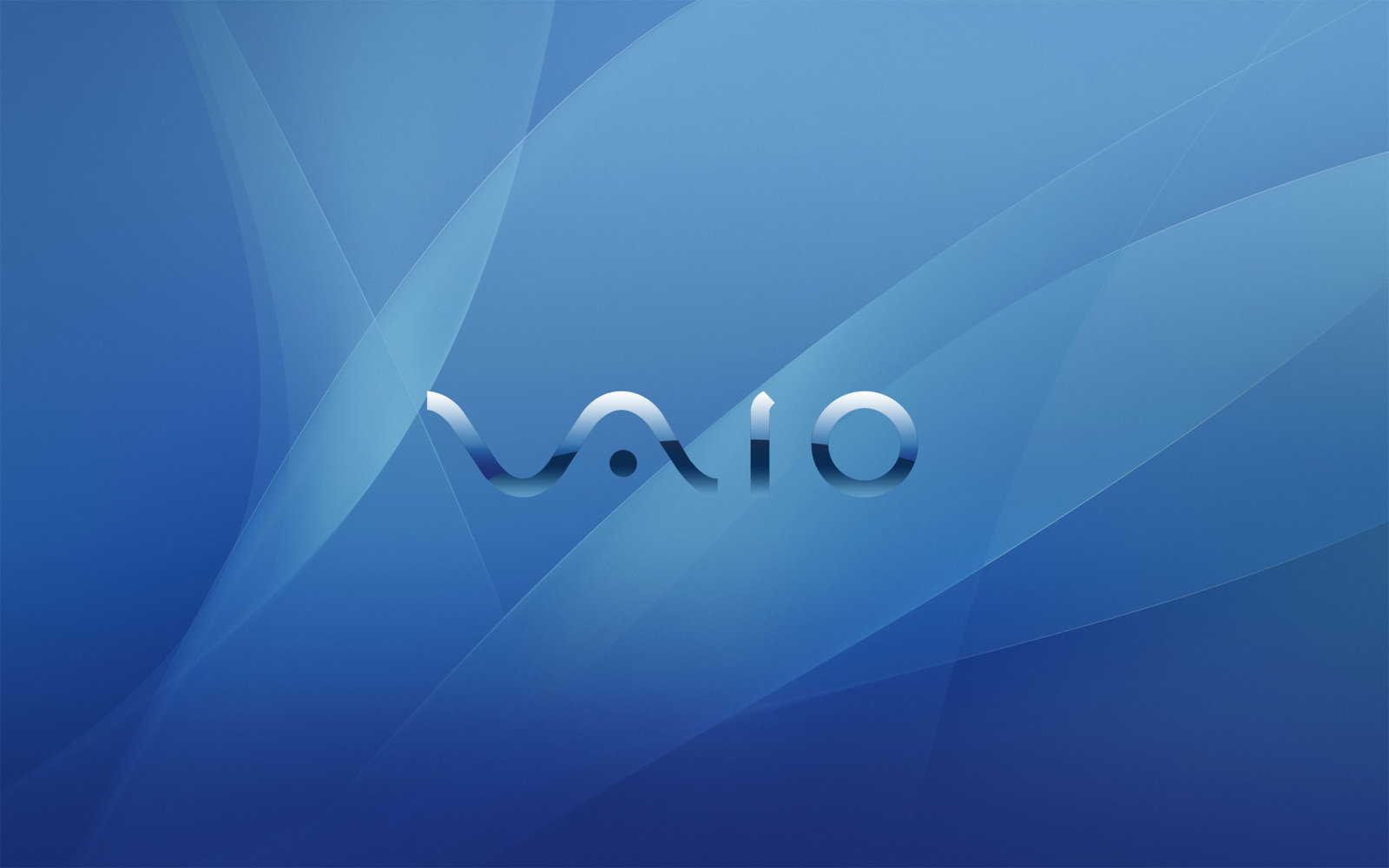 vaio wallpaper by ujkm 1600x1000
