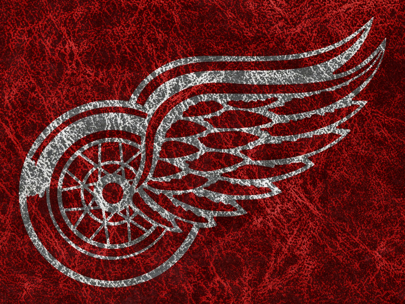 Detroit Red Wings wallpapers Detroit Red Wings background   Page 6 1365x1024