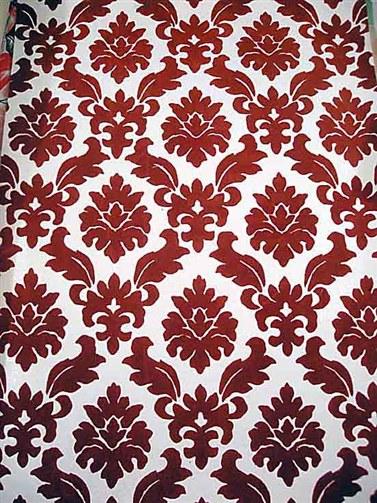 wallpaper samples online 377x503