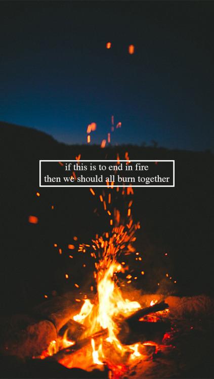 Ez song lyrics