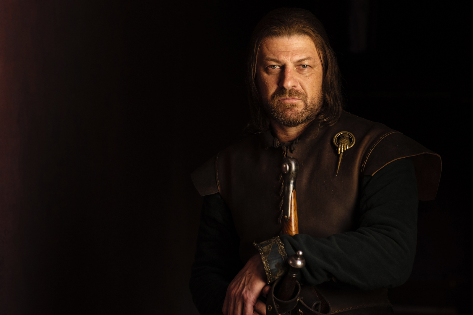 Eddard Stark Game of Thrones HD Wallpapers HD Wallpapers Backgrounds 1600x1067