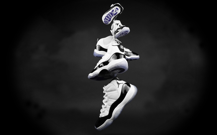 Air Jordan 11 Concord Weekly Wallpapers Pinterest Jordan 11 736x460