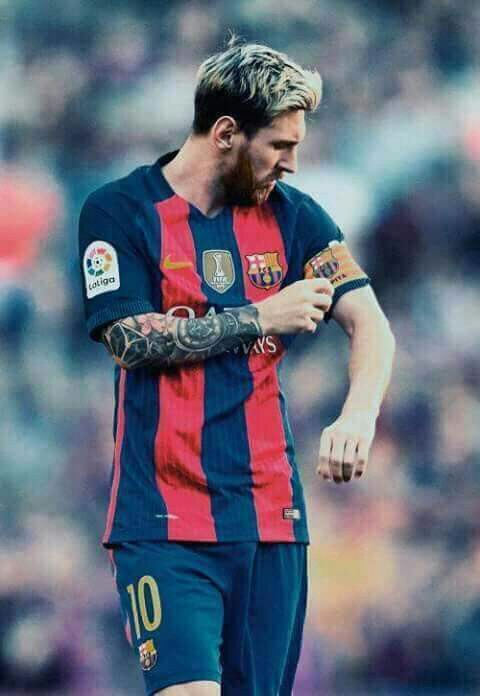 Pin by Footballer on Football Pinterest Messi Lionel 480x696
