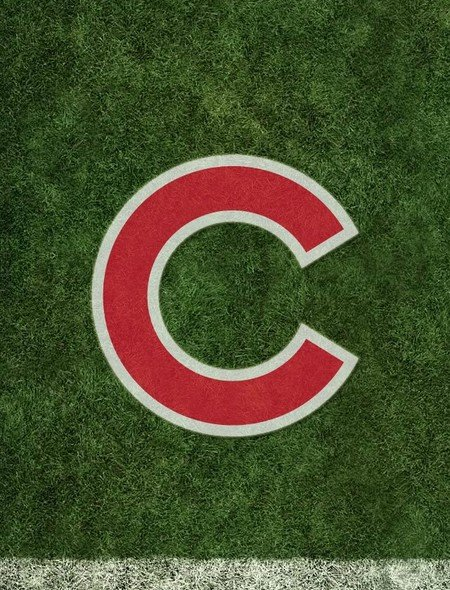 The Chicago Cubs Wallpaper for All Phones and Tablets 450x590