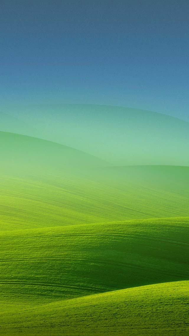 wallpapers for Galaxy S3 and S5 Samsung Galaxy S5 iPhone5 640x1136