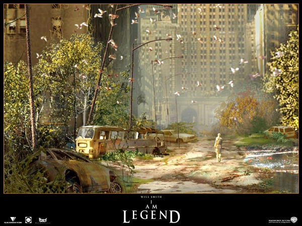 600 i am legend 009jpg 600x450