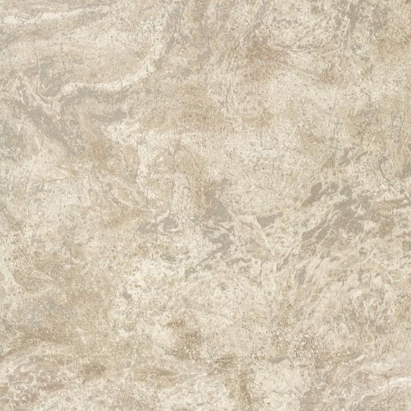 Paper Illusion Florentine Marble Sandstone Paper Illusion Wallpaper 800x800