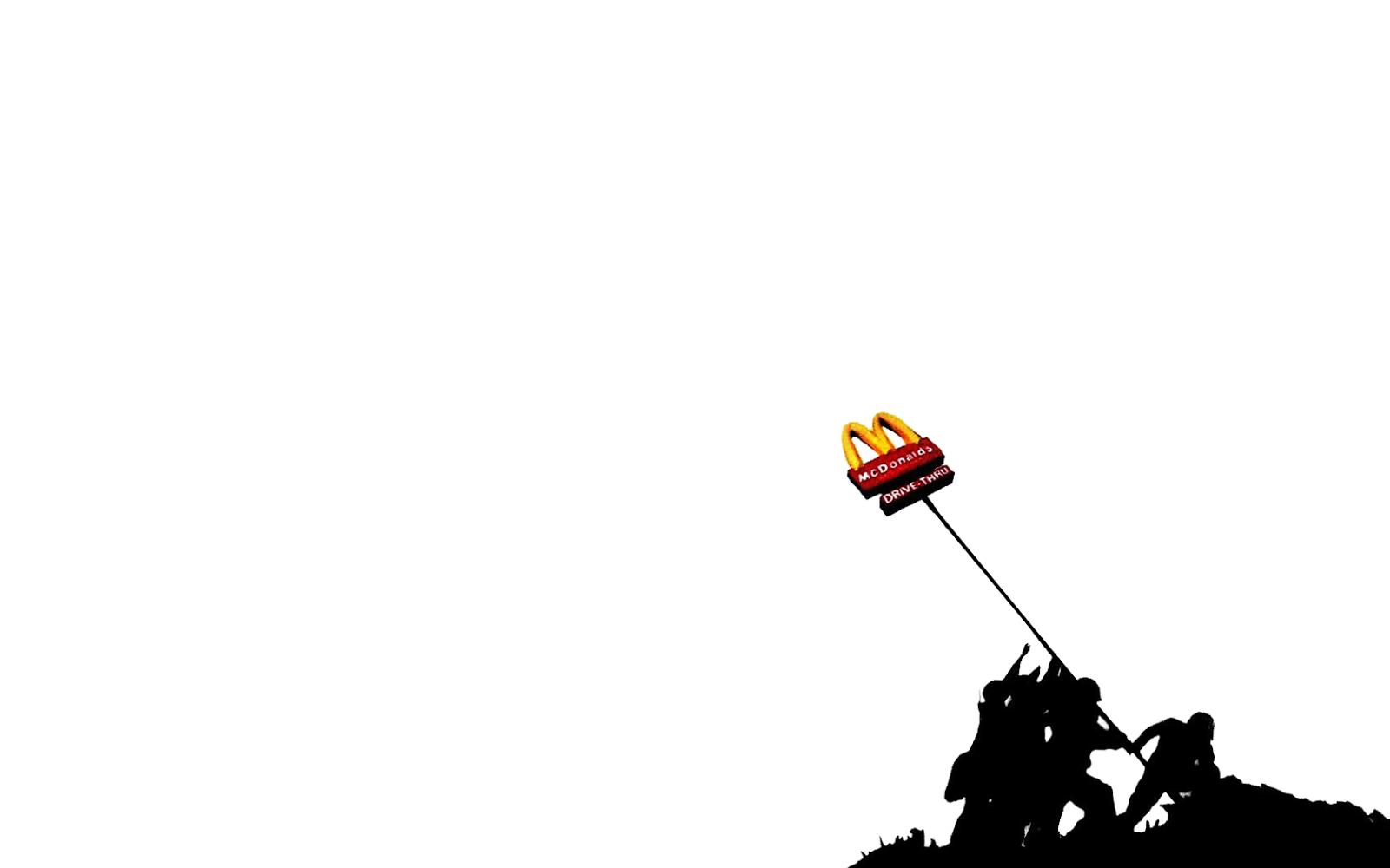 Free Download Banksy Wallpapers Hd Desktop Wallpapers Download