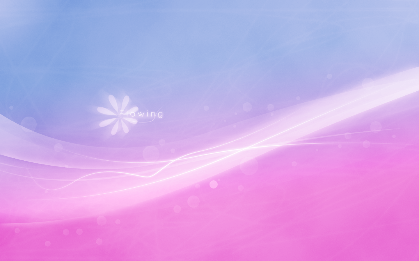 light pink star wallpaper - photo #38