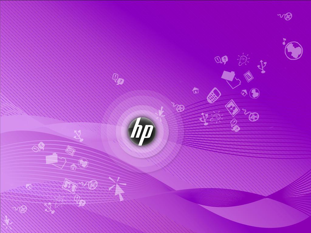 hp laptop wallpaper 32 hp laptop wallpaper 33 hp laptop 1024x768