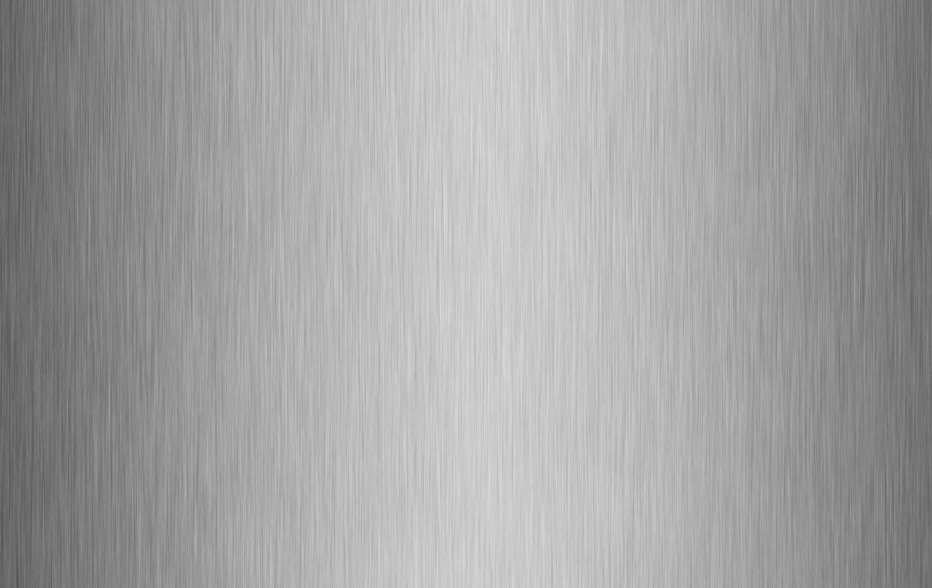 Silver Wall Paper grey and silver wallpaper - wallpapersafari