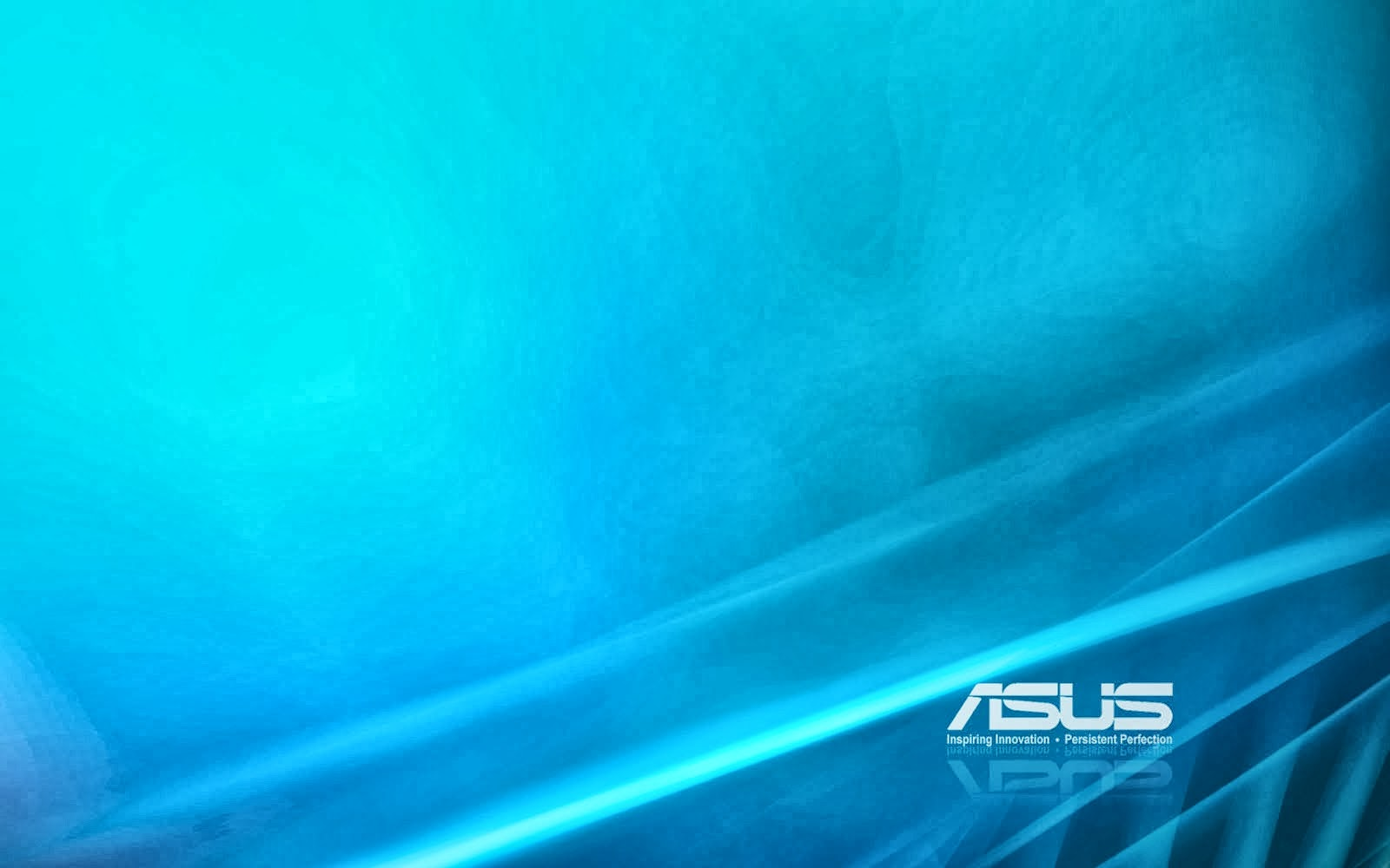ASUS HD WALLPAPERS FREE HD WALLPAPERS 1600x1000