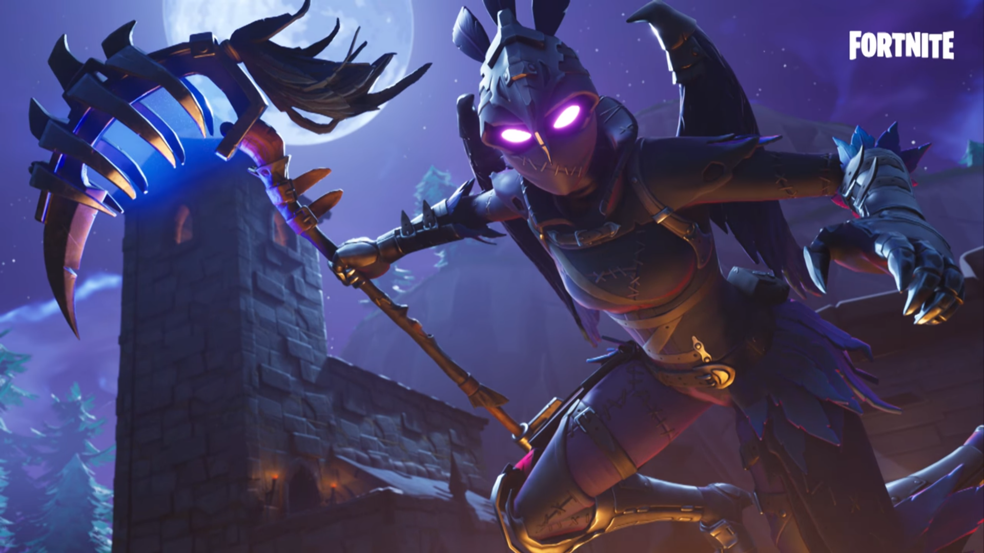 Free Download Fortnite Ravage Hd Wallpaper Background Image 1920x1080 Id 1920x1080 For Your Desktop Mobile Tablet Explore 26 Fortnite Hd Wallpapers Fortnite Hd Wallpapers Fortnite 4k Hd Wallpapers Fortnite Wallpapers