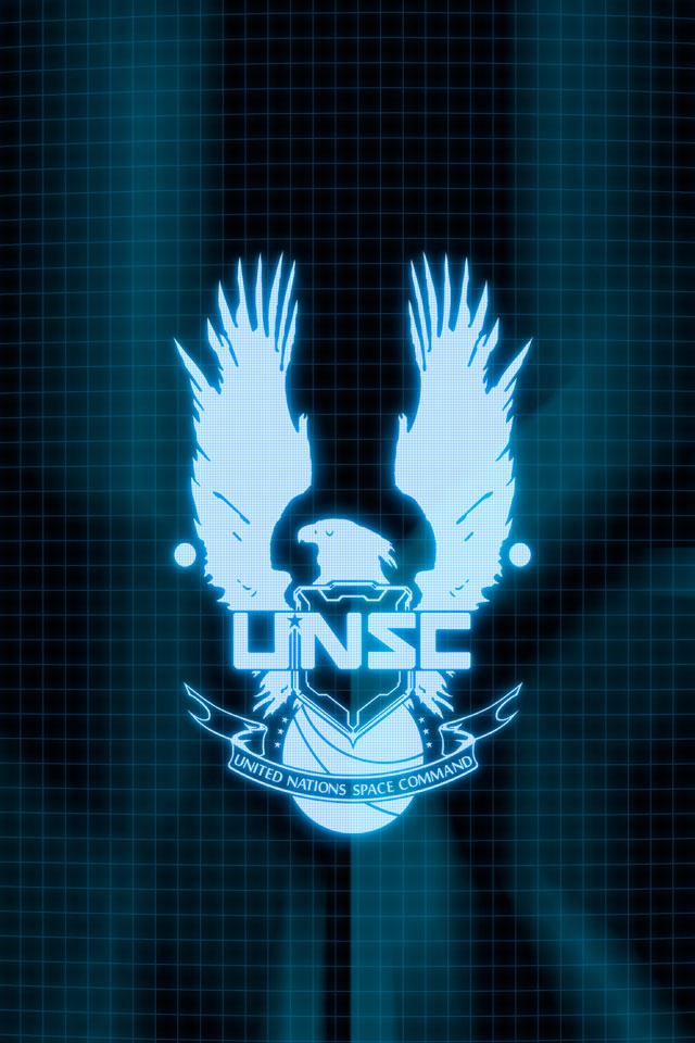 ... Halo 4 Unsc Wallpaper - Ajilbab.Com Portal | iPhone Wallpaper Gallery