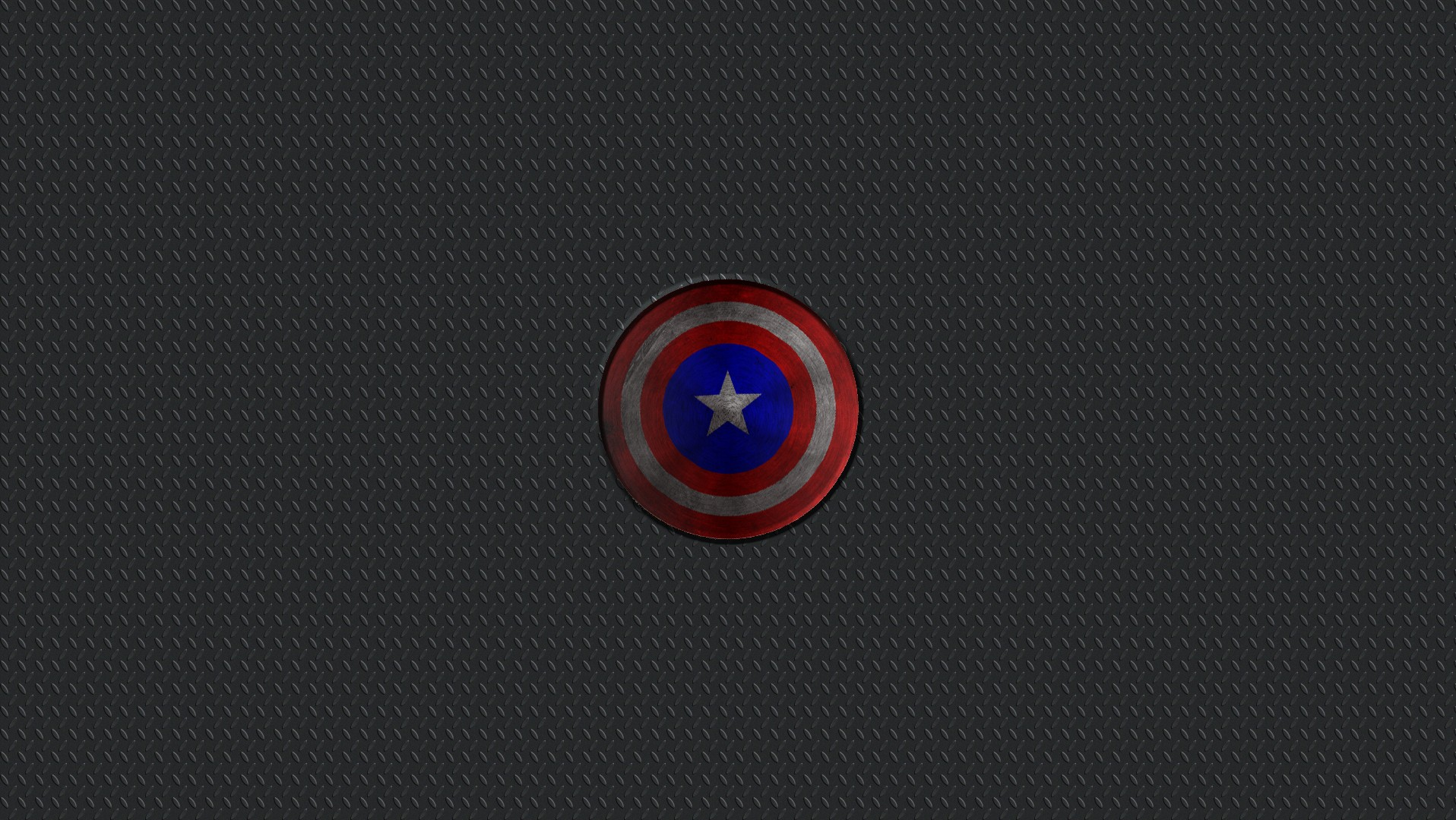 Captain America Shield Iphone Wallpaper Captain america wallpaper 1916x1080