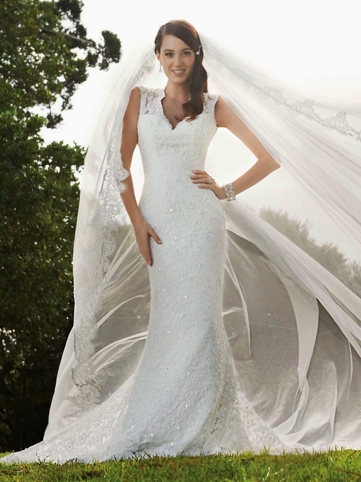 Discount Designer Wedding Gowns Online Photos HD Concept Ideas 1191x1590