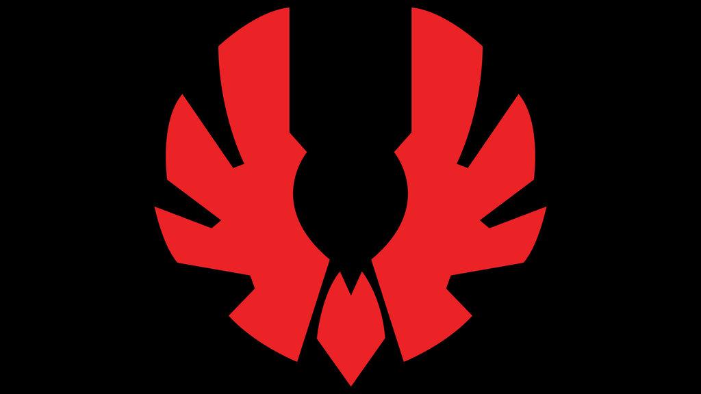 BitFenix Logo   Black by NoX Troniq on deviantART 1024x576