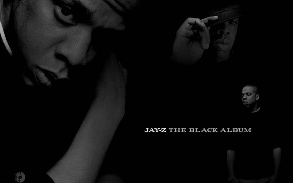the black album download jay z