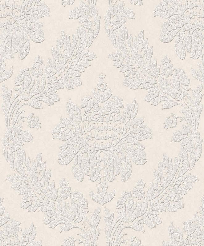 2013 cheap wallpaper wallcoverings sandstone wall paper waterproof 662x800