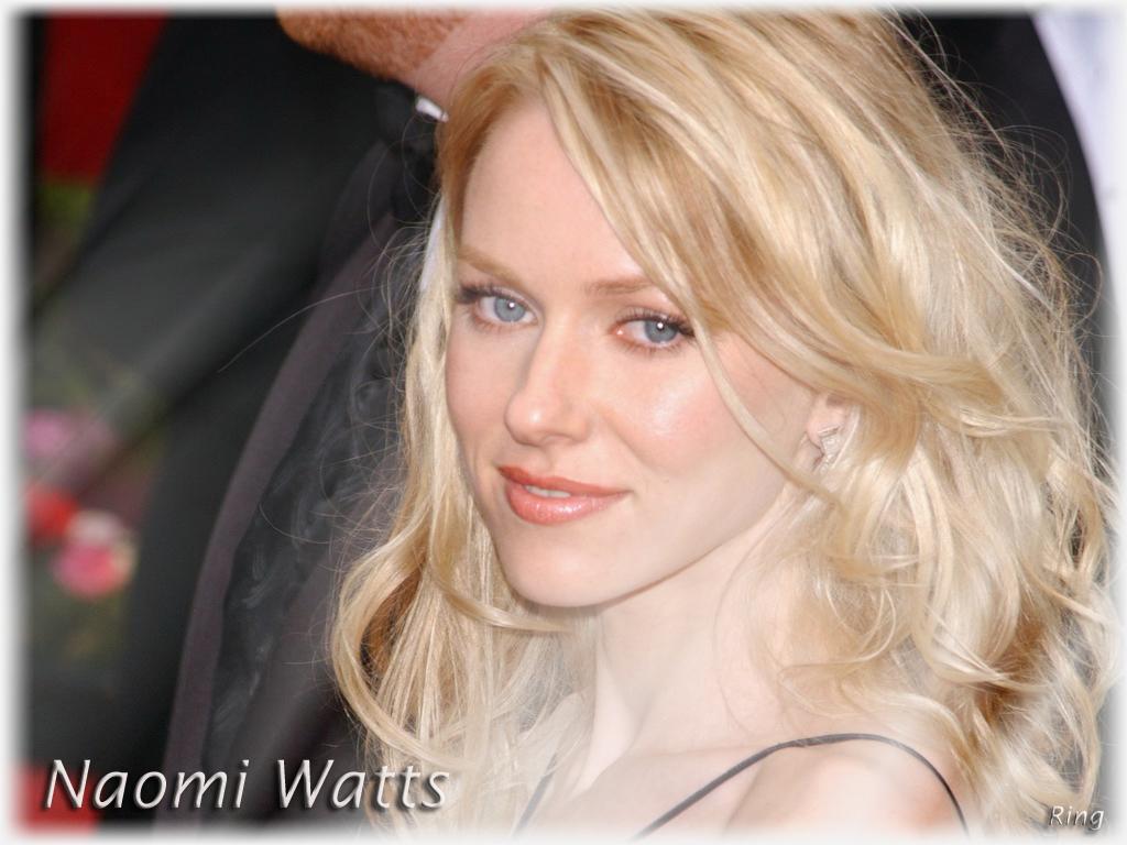Naomi watts Wallpapers Photos images Naomi watts pictures 12918 1024x768