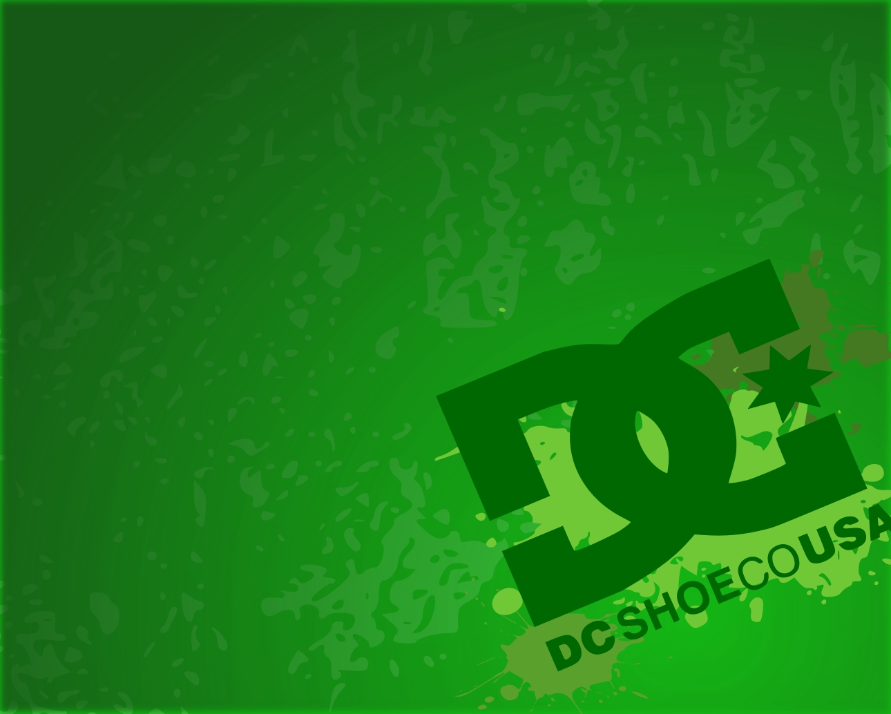 Dc Shoes Logo Wallpaper   Viewing Gallery 1290x1034